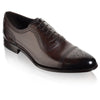 Butler Dark Brown