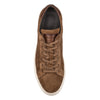 Knox Medium Brown