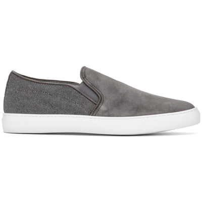 Cordoba Grey/Grey Denim