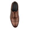 Sector Burnished Brown
