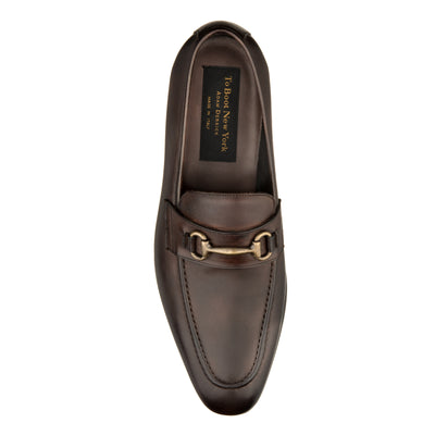 Carino Dark Brown