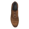 Eugene Mid Brown