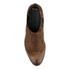 Bedell Mid Brown