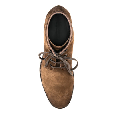 Ditmas Medium Brown