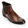 Welker Burnished Calf
