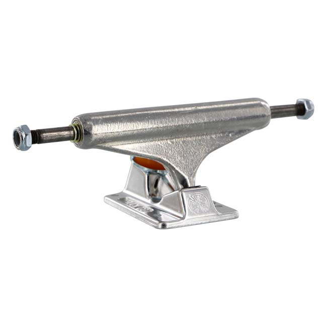 Indy Hollow Forged Truck Standard Stage 11 Silver 149