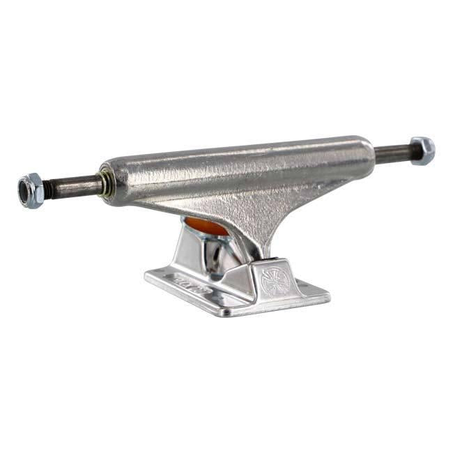 Independent Truck 144 Standard Silver 144 MM