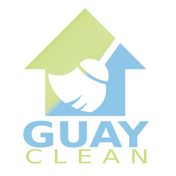 Guay Clean