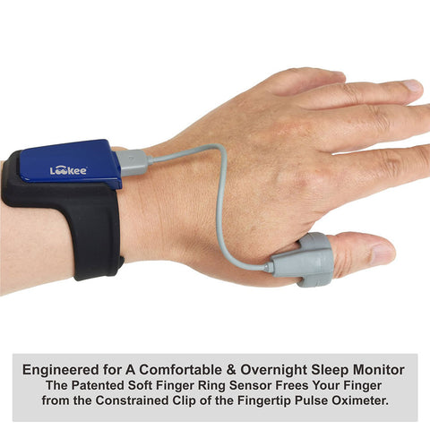Lookee-Wrist-Monitor-Free-Your-Finger
