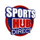 Sports Hub Direct Singapore Premium Sports Equipment Provider