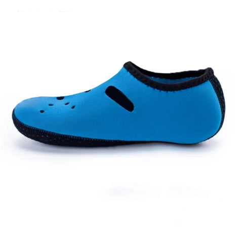 Water Beach Aqua Boot  Shoes Wetsuit Surf Swim Boots