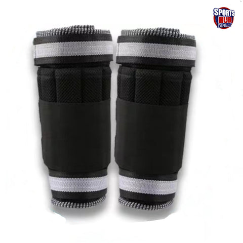 Adjustable Ankle Leg Calf Arm Weights for Leg Strengthening Exercises