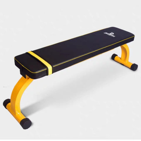 Commercial Grade Gym Foldable Gym Bench