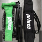 Prince Junior Tennis Net - 3m length