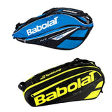 Babolat Pure Line Tennis Backpack 6 Racquet Capacity