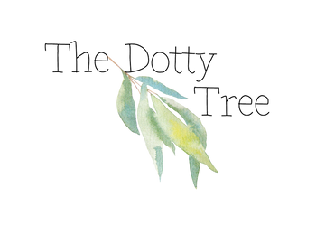 The Dotty Tree