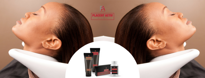 a8db04f5899 Italian hair products for growth in Uganda – Placent Activ Uganda