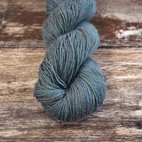 50g hank CoopKnit sock Yeah in colour 109 Iolite