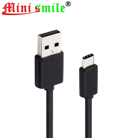 USB Type-C Fast Charging and Sync Cable for Xiaomi Redmi Note 7 - Trendeinblick.com