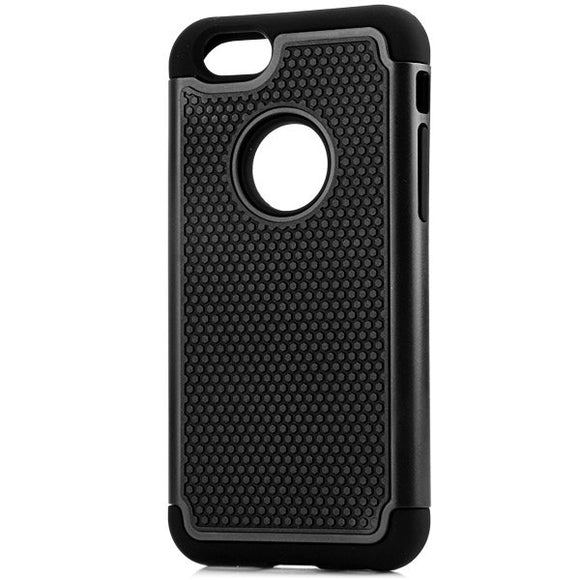 Soft Football Texture Phone Case Cover for iPhone 6 4.7 inch Screen - Trendeinblick.com