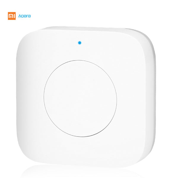 Wireless Smart Switch APP Remote Control / Doorbell - Trendeinblick.com
