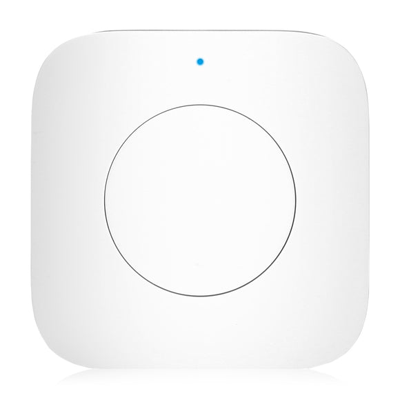 Wireless Smart Switch APP Remote Control / Doorbell
