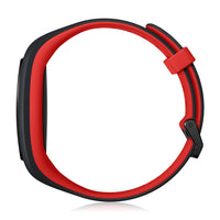 Honor 4 Smart Bracelet for Running Fitness Tracker Sports Wristband - Trendeinblick.com