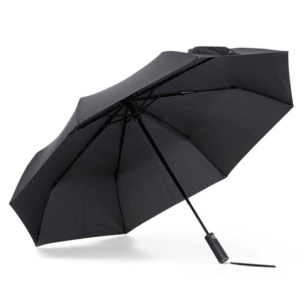 Xiaomi Sunlight-shading Heat-insulating Anti-UV Umbrella for Sunny and Rainy Days - Trendeinblick.com