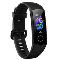 Honor 5 Smart Bracelet Bluetooth 5.0 Waterproof Sports Smartwatch - Trendeinblick.com