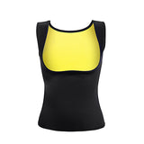 Body Shaper Slimming Vest Waist Trainer for women - Trendeinblick.com
