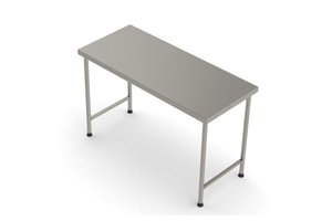 https://wedoall.co.za/pages/tables-sinks-stainless-steel
