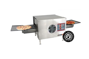 https://wedoall.co.za/products/oven-pizza-anvil-poa2001 wedoall.co.za south africa pretoria