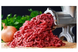 Meat Mincer Buying Guide