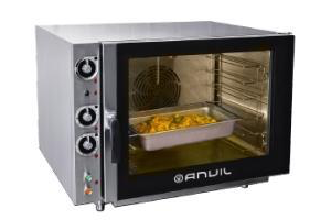 https://wedoall.co.za/products/combi-steam-oven-anvil-6-pan-coa2006?_pos=1&_sid=874b20fec&_ss=r