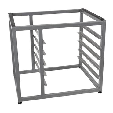 Convection Oven Stand Combi 860 x 750 x 725mm Anvil COA1011 | wedoall-co-za.myshopify.com