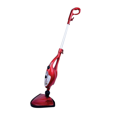 SUNBEAM STEAM MOP SSM-1300