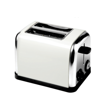 2 Slice Toaster PTT-063 | 2 Slice Toaster | wedoall.co.za