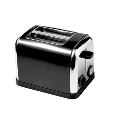 2 Slice Toaster PTT-065 | 2 Slice Toaster | wedoall.co.za