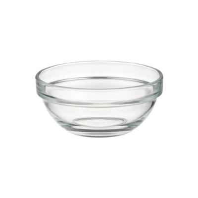 Stackable Bowl 6cm (6) H7882 | STACKABLE BOWL 6cm (36) | wedoall.co.za
