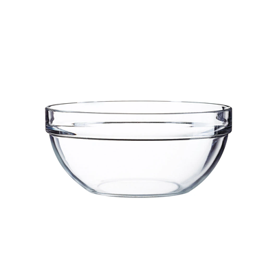 Stackable Bowl 7cm G2713 | STACKABLE BOWL 7cm (36) | wedoall.co.za