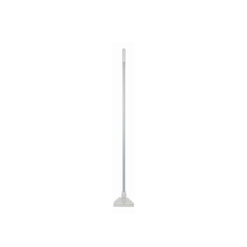 Mop Holder Aluminium Handle 1400MM MHA0400