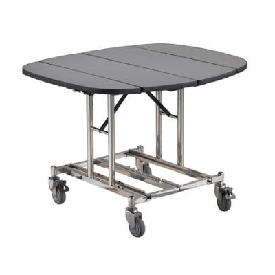 Room Service Trolley RST1002