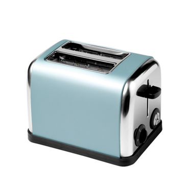 2 Slice Toaster PTT-066 | 2 Slice Toaster | wedoall.co.za