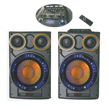 TELEFUNKEN DUAL TOWER SPEAKERS TXX-850SBT | DUAL SPEAKERS | wedoall.co.za