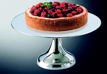 Catering Equipment CAKE STAND 'BRISTOL' - 355mm CSB0355