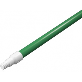 Spectrum Fibreglass Handle - 1520mm - Green Carlisle SFH2520 | handle | wedoall.co.za