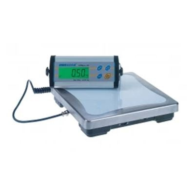 35kg CPWplus Weighing Scale CPWplus-35 Scale Adam CPWplus Weighing , Up to 35kg WDA1