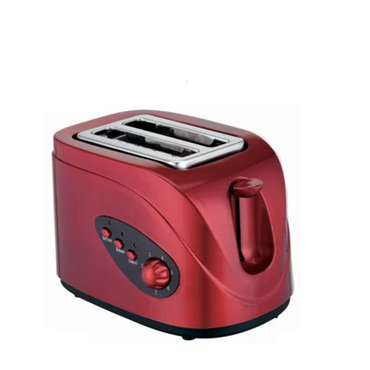 2 Slice Toaster SCT-309 | 2 Slice Toaster | wedoall.co.za