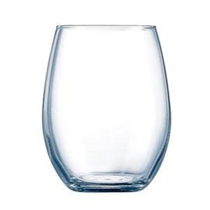Primary – Tumbler 270ml Chef and Sommelier