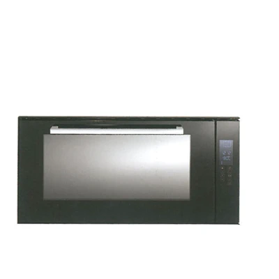 Pirma 90CM Built In Electric Oven POEO-900M